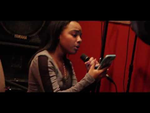 Aspect Zavi - I AM ZAVI | VLOG 7 Ep 3 | Detroit (ShadieBeeTv)