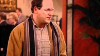 Seinfeld - The Missed Call