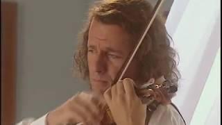 André Rieu - 'Etude nr. 3 in E-dur' (Chopin)