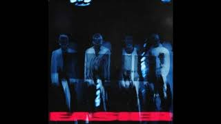 5 Seconds Of Summer - Easier - Clean