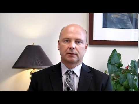 Boston Explosion Lawyer :: Client Testimonial :: Massachusetts Gas Explosion Attorney