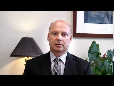 Boston Explosion Lawyer :: Client Testimonial :: Massachusetts Gas Explosion Attorney