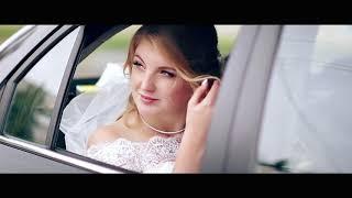 WEDDING VIDEO Прогулянка Руслана та Вікторії