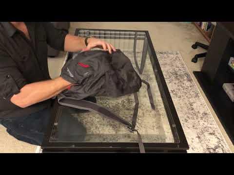 eddie-bauer-stowaway-20l-daybag