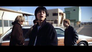 Baixar DISH//『Shape of Love』MUSIC VIDEO