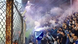 Adanaspor A.Ş. - Adana Demirspor ( Bunca Yıl Gözden Uzakta ve Meşale )