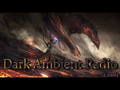 Ethereal Dark Ambient Music Mix - Deep and Progressive Sounds