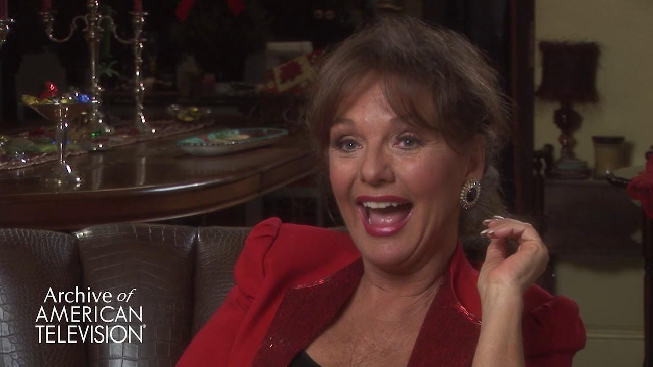 Download Dawn Wells on Jim Backus and Natalie Schafer - TelevisionAcademy.com/Interviews