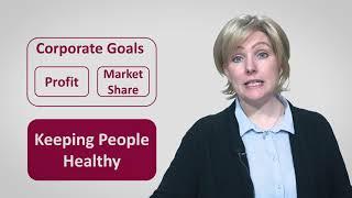 Sustainable Development Goal SDG 8 Decent Work and Economic Growth