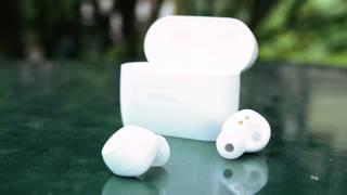 Спортивная Bluetooth гарнитура Meizu POP