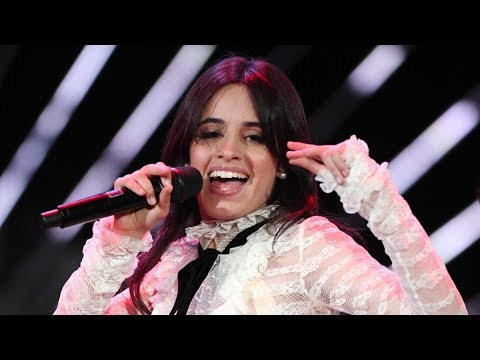 Camila Cabello | Best Vocals of All Time