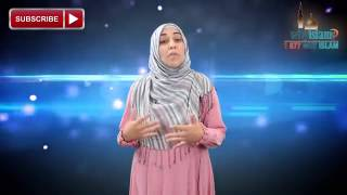 Yasmin Mogahed invites you to Global Dawah Day on July 5 2014 Thumbnail