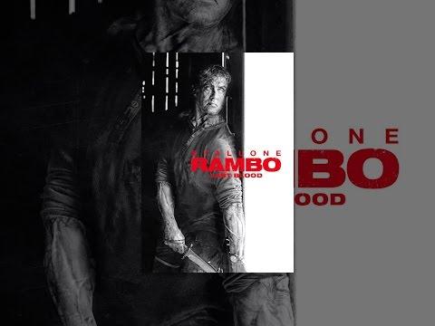 Download Rambo - Last Blood
