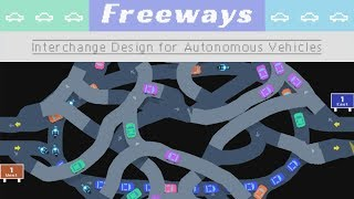 Video Freeways: Tougher Levels! (04) download MP3, 3GP, MP4, WEBM, AVI, FLV Juni 2018