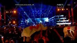 Download lagu Iwan Fals - Sugali - Konser Suara Untuk Negeri Jakarta