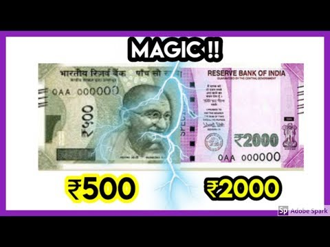 TOP 5 MAGIC TRICKS IN TAMIL #658 I COMPILATION VIDEOS - 2 @Magic Vijay