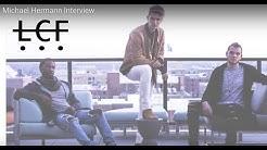 Michael Hermann Interview