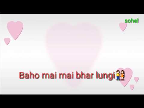Kaise piya se Main Kahoon Mujhe WhatsApp status video// status video 4 you //