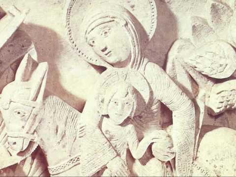 12th Century Polyphony in Aquitaine (Ensemble Organum)