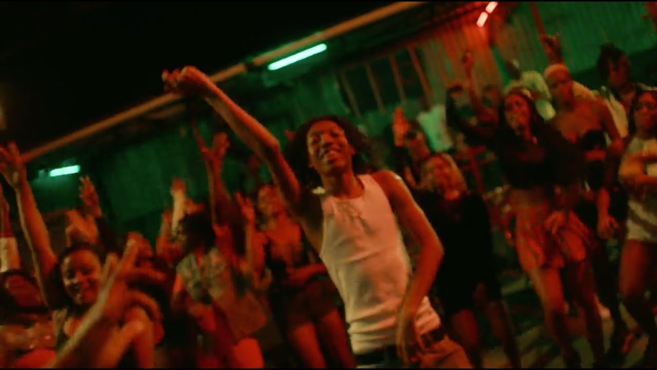 Download Lil Tecca - Shots (Official Music Video)