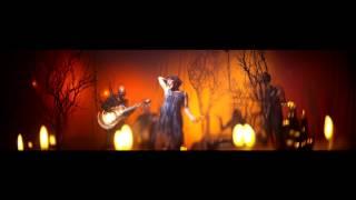 Flyleaf - Set Me On Fire YouTube Videos