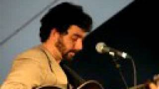 Alan Jeffries - I Ain