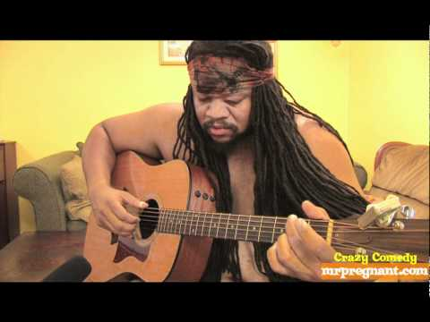 JAMMIN - Bob Marley - Acoustic Guitar Cover - My Arrangement Done On The Taylor 110ce