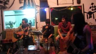 Không Cảm Xúc (guitar cover) Nguyễn Duy _ Trịnh Trọng