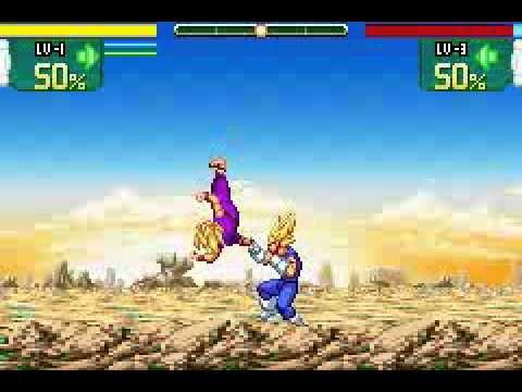 How to get hack dragon ball z supersonic by rehan arif