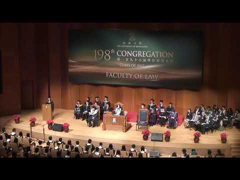 6 Dec 2017, Undergraduate Session (full version)