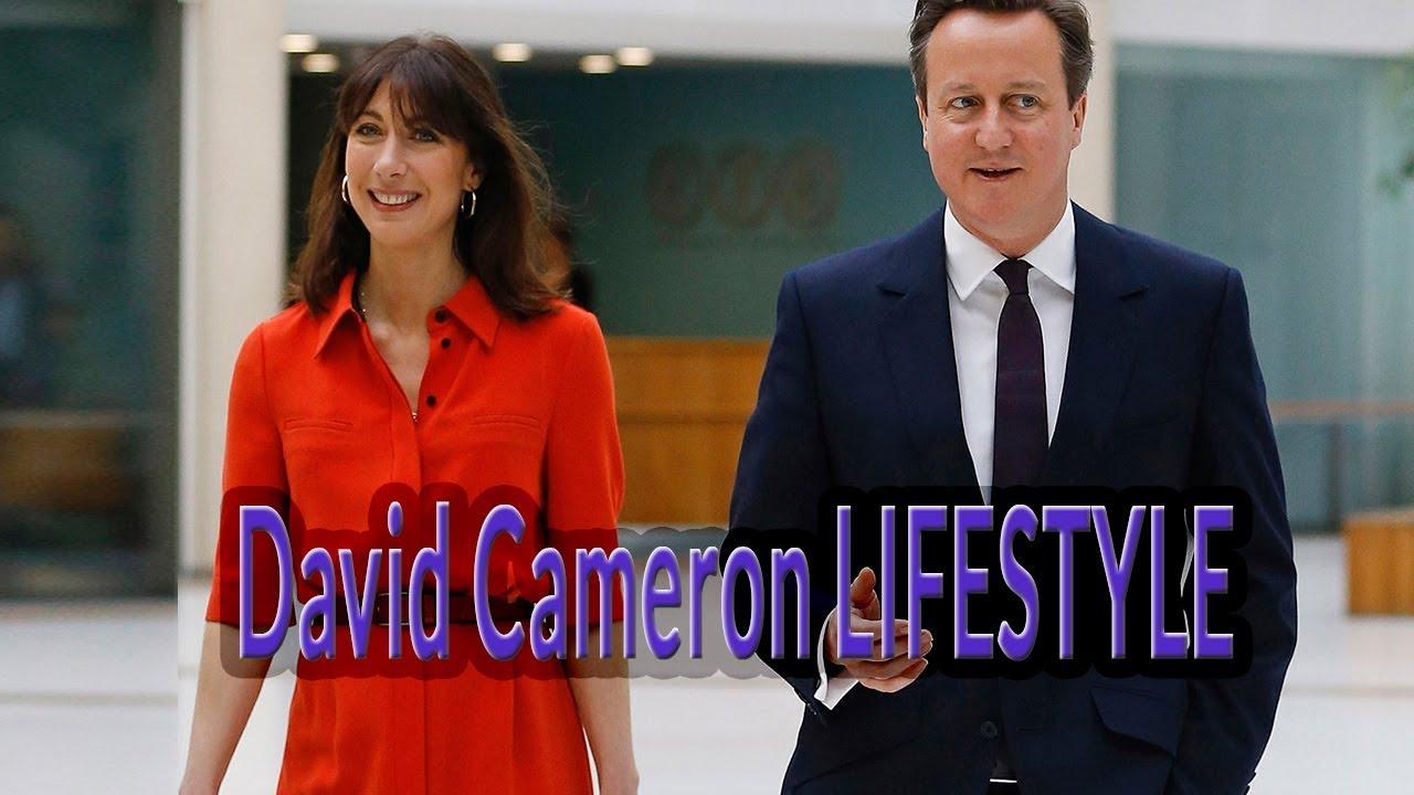 500540f26ec David Cameron Lifestyle, Wife, House, Cars, Net Worth, Family, Biography