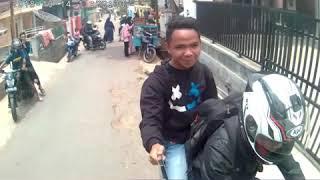 Download Video Jalan jalan ke mata air, pantan cigowong, air nya bening, #AnarQ-07 adventure #majalengka #cigowong MP3 3GP MP4