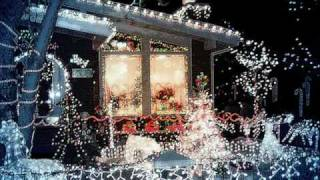 It's The Most Wonderful Time Of The Year By Andy Williams