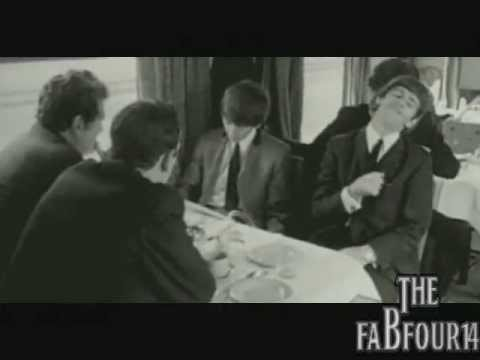 The Beatles - Take Good Care of My Baby