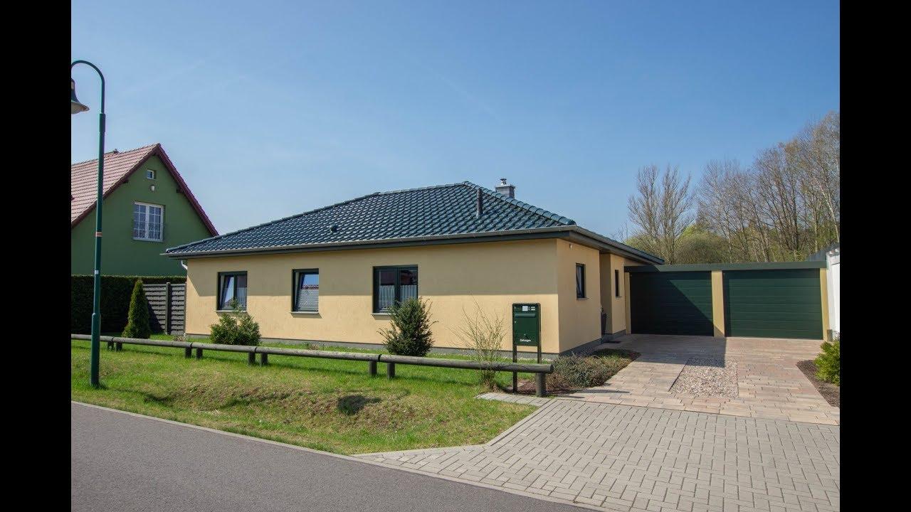 verkauft haus in eberswalde haus kaufen brandenburg immobilienmakler berlin brandenburg. Black Bedroom Furniture Sets. Home Design Ideas