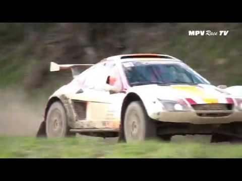 rallye tout terrain 2018 collines d 39 arzacq by mpv race youtube. Black Bedroom Furniture Sets. Home Design Ideas