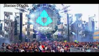 ★best★dirty dutch★madness★bangers★2013★[ep.11]★