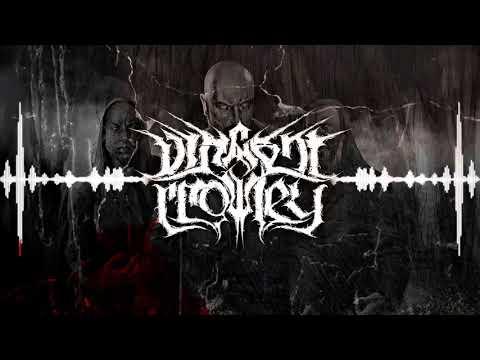Vincent Crowley - La Muerte
