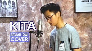 Download KITA - Sheila on 7 (ARVIAN DWI Cover)
