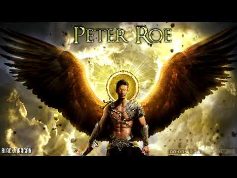 ''BATTLE ANGEL' | EPIC ORCHESTRAL & EMOTIONAL MUSIC BY PETER ROE