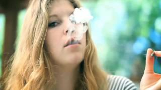 Smoke | Weed | Beat | Reggae | Instrumental | 2016