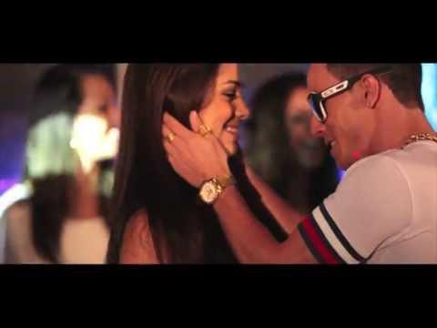 Edy Lemond - Atriz Principal - videoclipe oficial