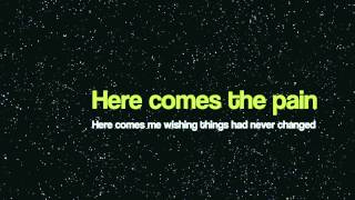 Here comes goodbye - Rascal Flatts [Lyrics & Download link]
