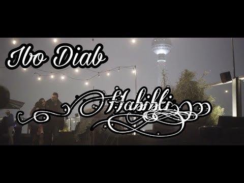Ibo Diab - Habibti