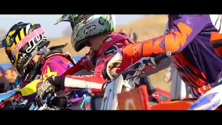 Скворцово motocross MX weekend