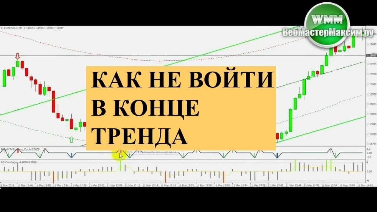 Ферма биткоинов своими руками 2017-4