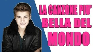 LA CANZONE PIU' BELLA DEL MONDO ! | Awed™ dinle ve mp3 indir