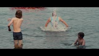 Спаситель природы - Trailer
