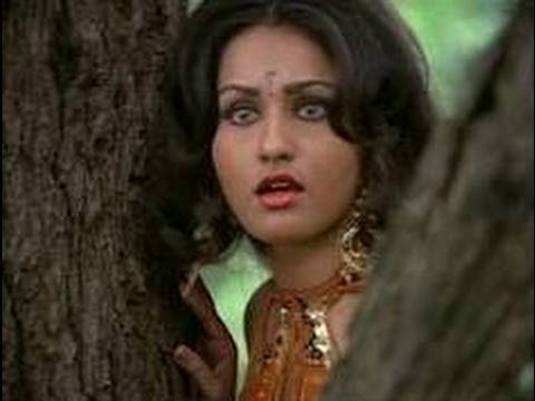reena roy movies list