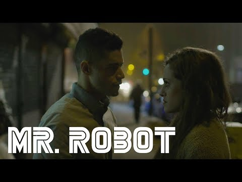 Mr. Robot: Season 3, Episode 4: Elliot And Darlene Make A Vengeance Pact